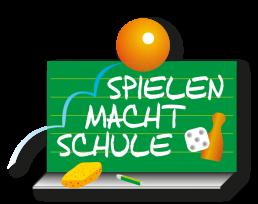 https://www.spielen-macht-schule.de/